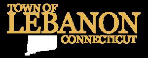 Leb Logo