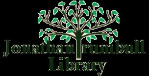 Jonathan Trumbull Library