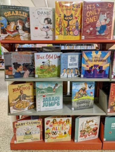 New J Picture Books shelf Jan 2021 (3)