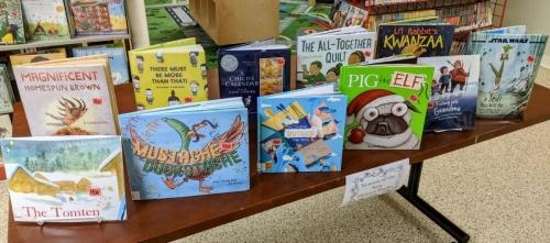 New J Picture Books shelf Jan 2021 (5)